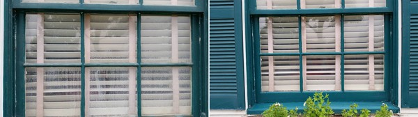 Before & After Window Cleaning in Bellflower, CA (1)