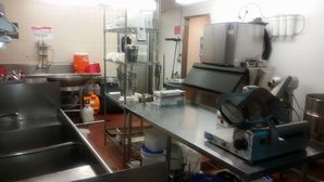 Restaurant Cleaning in Lakewood, CA (4)