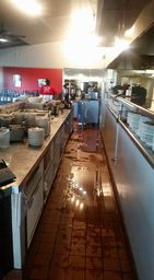 Restaurant Cleaning in Lakewood, CA (1)