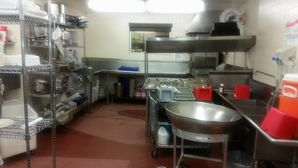 Restaurant Cleaning in Lakewood, CA (3)