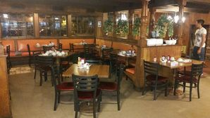 Restaurant Cleaning in Cerritos, CA (4)