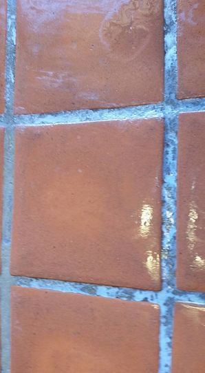 Before & After Tile and Grout Cleaning in Anaheim, CA (1)