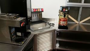 Restaurant Kitchen Deep Cleaning Services in Pico Rivera, CA (4)