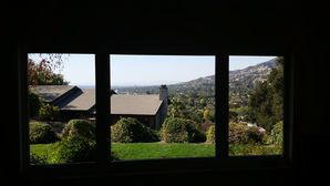 Residential Window Cleaning in Santa Monica, CA (1)