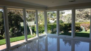 Residential Window Cleaning in Santa Monica, CA (2)