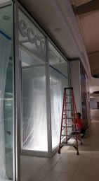 Commercial Window Cleaning in Long Beach, CA (1)