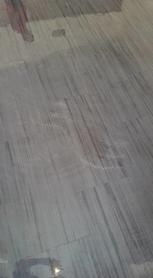Before & After Floor Cleaning in Carson, CA (1)