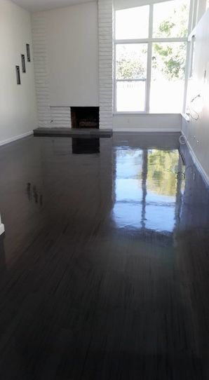 Before & After Floor Cleaning in Carson, CA (4)