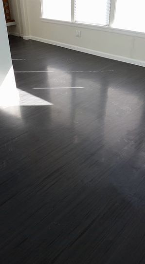 Before & After Floor Cleaning in Carson, CA (3)