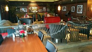 Restaurant Cleaning in Norwalk, CA (2)