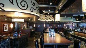 Restaurant Cleaning in Norwalk, CA (1)