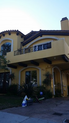 Residential Window Cleaning Redondo Beach, CA