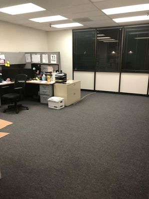 Office Cleaning in Lakewood, CA (2)
