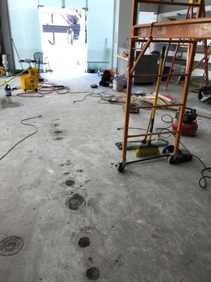 Commercial Cleaning in Long Beach, CA (2)