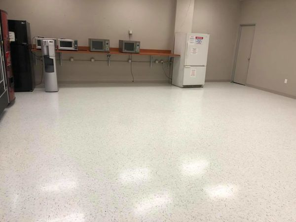 Commercial Floor Cleaning in Wilmington, CA (3)