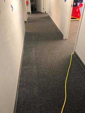 Commercial Floor Cleaning in Bellflower, CA. (2)