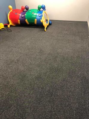 Commercial Floor Cleaning in Bellflower, CA. (3)