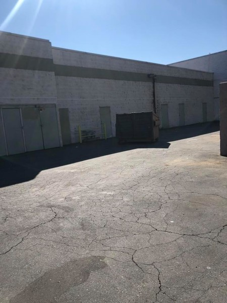 Construction Cleaning in Paramount, CA (3)