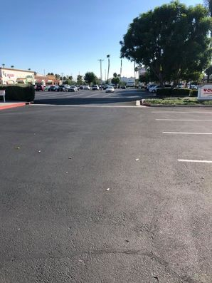 Porter Services in Bellflower, CA (1)