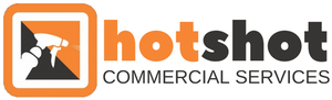 Hot Shot Commercial Services, LLC