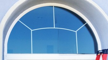 Residential Window Cleaning Huntington Beach, CA